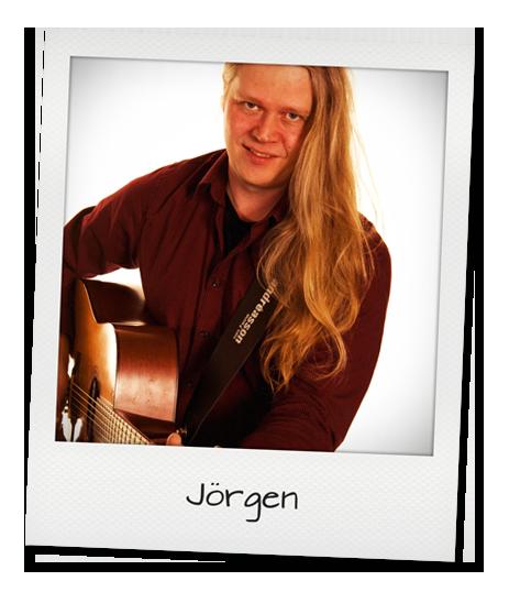 Jörgen