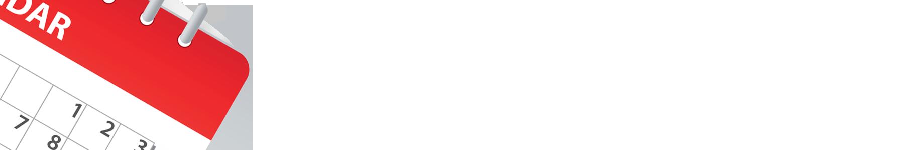 Spelschema